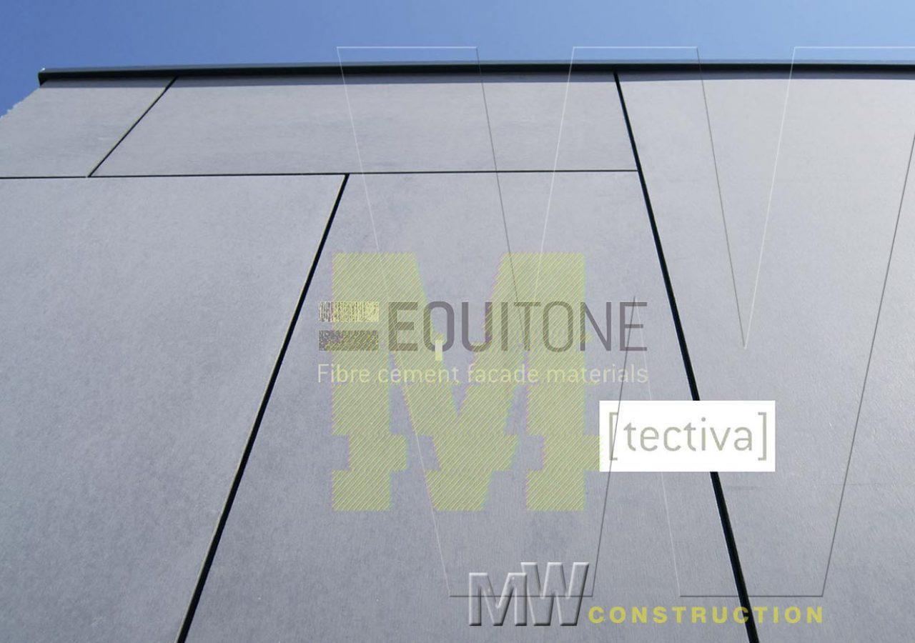 pavilions - MW Construction
