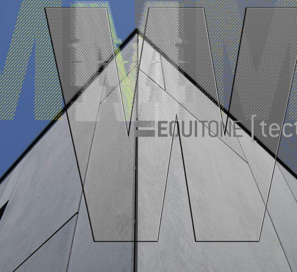 Project zez concrete