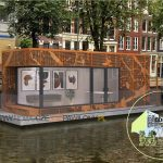 houseboat - MW Construction