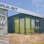 marketing suite - MW Construction