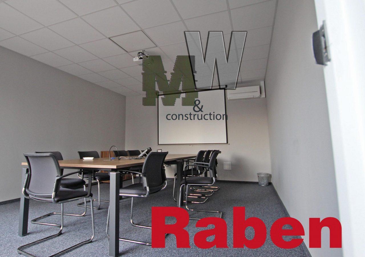 education pavilions - MW Construction